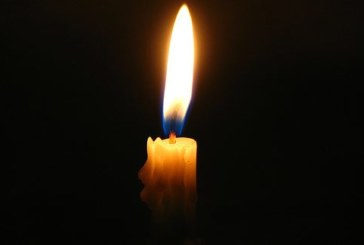 Трагедия потресе Санданско! Млада жена почина за минути