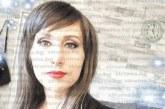 Красива маникюристка подложена на тормоз от бивше гадже! Ив. Грошкова: Живея в страх да не ми навреди…
