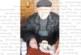 """Бившият зам. ректор на ЮЗУ проф. д-р Атанас Попов: На 24 години бях хвърлен в лагер заради """"фашистко потекло"""" – внук на неврокопски войвода, ДС ми откри досие заради """"вражеска дейност"""", беляза ме за цял живот"""
