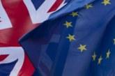 Великобритания спира свободното движение на хора при Брекзит без споразумение