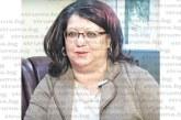 Бум на усложнения след грип в Гоце Делчев, вътрешно отделение препълнено