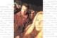 Кюстендилецът Н. Атанасов след половин година в Англия: Новак съм в строителството и надницата ми е едва 85 паунда, само да стигна до обекта харча 14