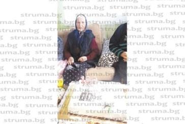На стотния си рожден ден баба Зойка от Селище изуми гостите с нито един грешен отговор на таблицата за умножение