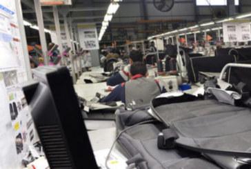 АГОНИЯ! Работниците в завода за волани остават на минимална заплата, без бонуси…