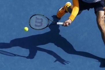 28 тенисисти арестувани в Испания за уредени мачове