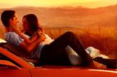 Ето 10-те мъжки правила за любовта