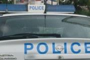 Кражби и вандалски изпълнения вдигнаха на крак кюстендилската полиция