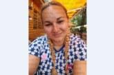 Млада майка направи предложение на приятелите на убития Валери Дъбов от Кюстендил