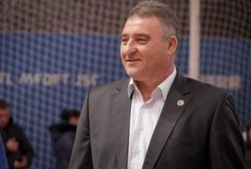 Федерацията на М. Богданов ощетена жестоко, с 520 000 лв. повече получава олимпийското таекуон-до