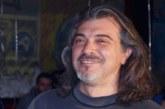"""Нов удар по Халваджиян: Спират и """"Х Фактор"""""""