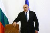 Бойко Борисов с нова мярка срещу контрабандата с горива, въвеждат 24-часово видеонаблюдение на всички точки