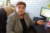Психиатърът от Дупница д-р Иванова: Болестите на новото време като стрес, социална неудовлетвореност и безперспективност превръщат млади жени в алкохолички, младежи в наркомани, за 2018 г. за лечение през мен са минали 2442-ма