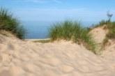 Ще плащаме ли глоба за плажуване върху дюни?