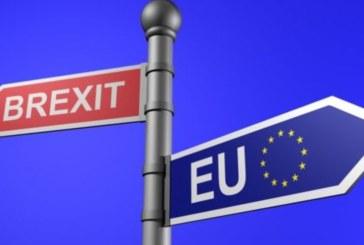 Важно за българите във Великобритания! Ето крайният срок за уреждането на статута им