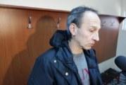 """""""Велбъжд"""" тръгва към спасението с 11 анонимници, двама са французи"""
