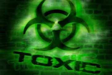 Как действат смъртоносните отрови