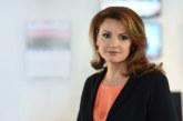 Ани Салич се готвеше да стане баба, но остана без снаха