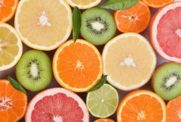 Знаците, че на тялото му липсва витамин C