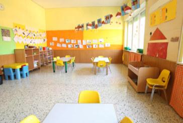 Върнаха на работа възпитателки, обвинени за в побой в детска градина