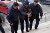 Доживотен затвор за наркобос №1 на Пиринско Огнян Атанасов В Гърция за трафик на хероин и кокаин