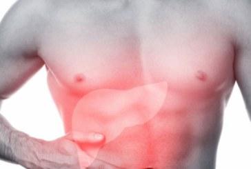 8 признака за чернодробно заболяване