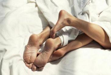 Учени разкриха какви болести могат да се излекуват със секс