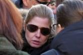 Жените на Иван Ласкин се съдят за апартамента му