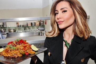 Енджи Касабие разкри как да слабеем без диети и коя е най-вредната храна