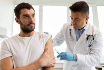 Как да разберете дали имате имунитет към морбили