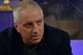 """В четвъртък погребват внезапно починалия собственик на радио """"Фокус"""" Красимир Узунов"""
