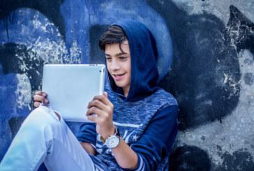 Координаторът на Центъра за безопасен интернет : Децата в депресия са в интернет, за да се скрият от реалността