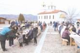 Кулинари и винари показаха майсторлък в Полето