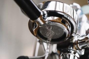 Как да почистим машината за кафе вкъщи