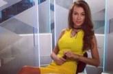 И Никол Станкулова се вталява с Фотошоп след раждането