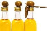 Зехтин менте с наличие на химикали заля пазара, как да разпознаем истински ли е?