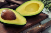 Не изхвърляйте ядката на авокадото