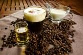 5 напитки, които съсипват мечтата за плосък корем