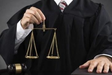 Осъдиха бивш служител на ДАИ за подкуп