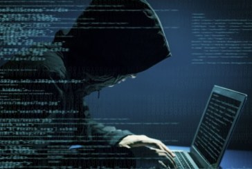 Швейцария обеща 150 000 франка на хакери, които пробият системата за електронно гласуване
