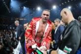 Румънец се съгласи на мач с Кобрата
