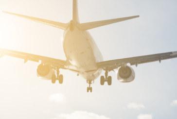 След бомбена заплаха! Самолет за Ница се върна на летището в Стокхолм