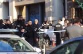 Нападение с нож в Марсилия, има ранени