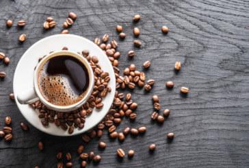13 души се отровиха с въглероден оксид след кафе на въглища