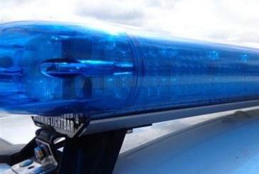 Смразяващи подробности за четворното убийство в Нови Искър