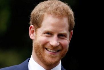 След сватбата: Принц Хари станал кисел и ядосан
