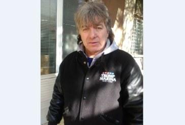 Треньорът по борба В. Бонев: На едни клубове се дават много пари, на други нищо