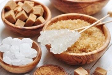 Ето какво ви очаква, ако спрете да ядете захар само за 1 седмица