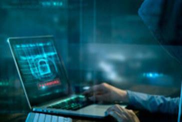 Хакерска атака удари австралийския парламент