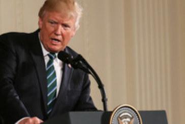 САЩ поискаха извънредно заседание на Съвета за сигурност на ООН