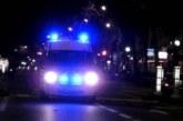 Страшна трагедия! 12-г. се самоуби заради слаби оценки